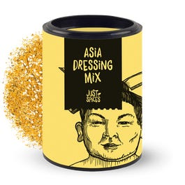 Asia Dressing Mix