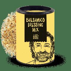 Balsamico Dressing Mix