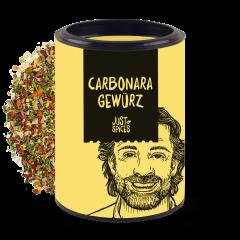 Carbonara Gewürz