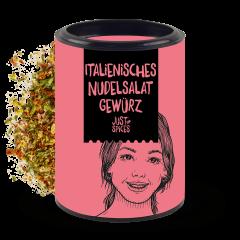 Italienisches Nudelsalat Gewürz