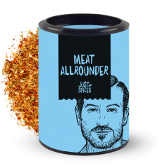 Meat Allrounder
