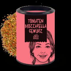 Tomaten Mozzarella Gewürz