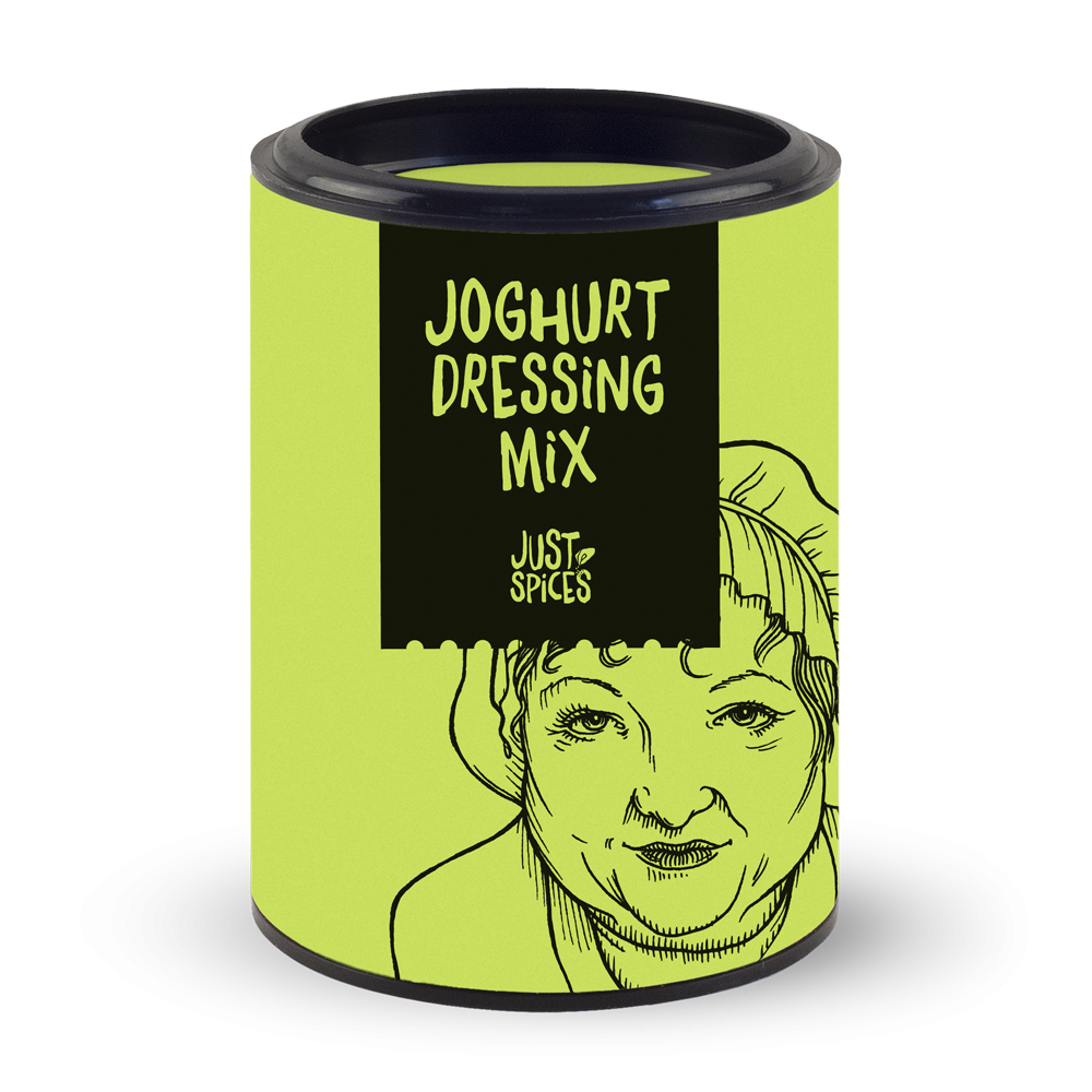 Joghurt Dressing Mix