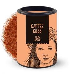 Kaffeekuss