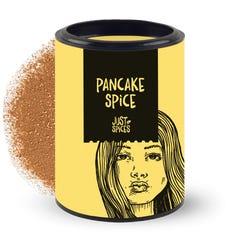 Pancake Spice