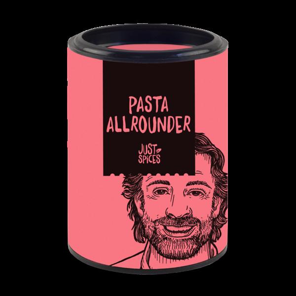 Pasta Allrounder