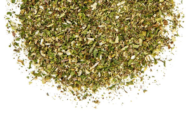 Grüner Pesto Mix