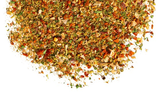 Italian Stullen Spice