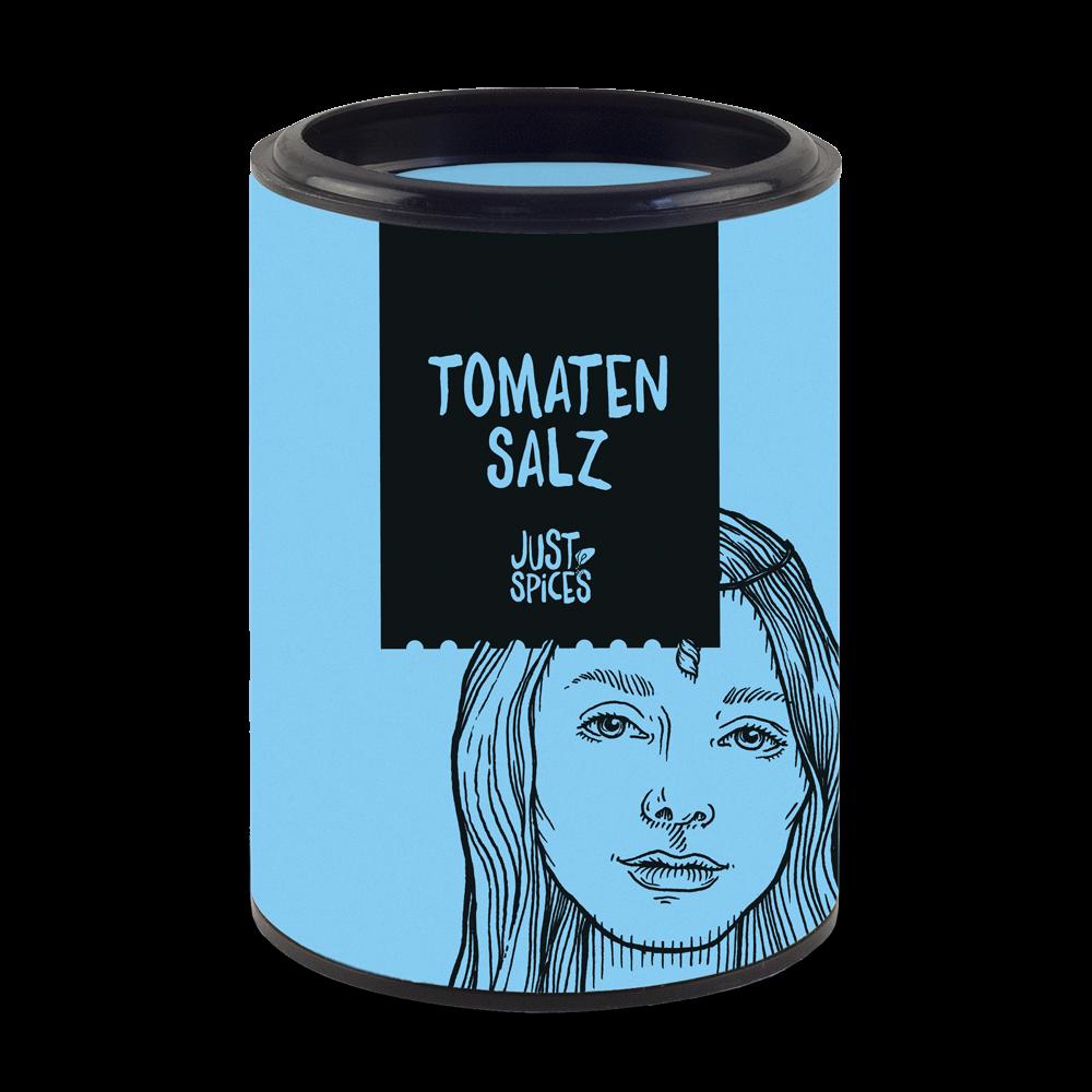 Tomatensalz