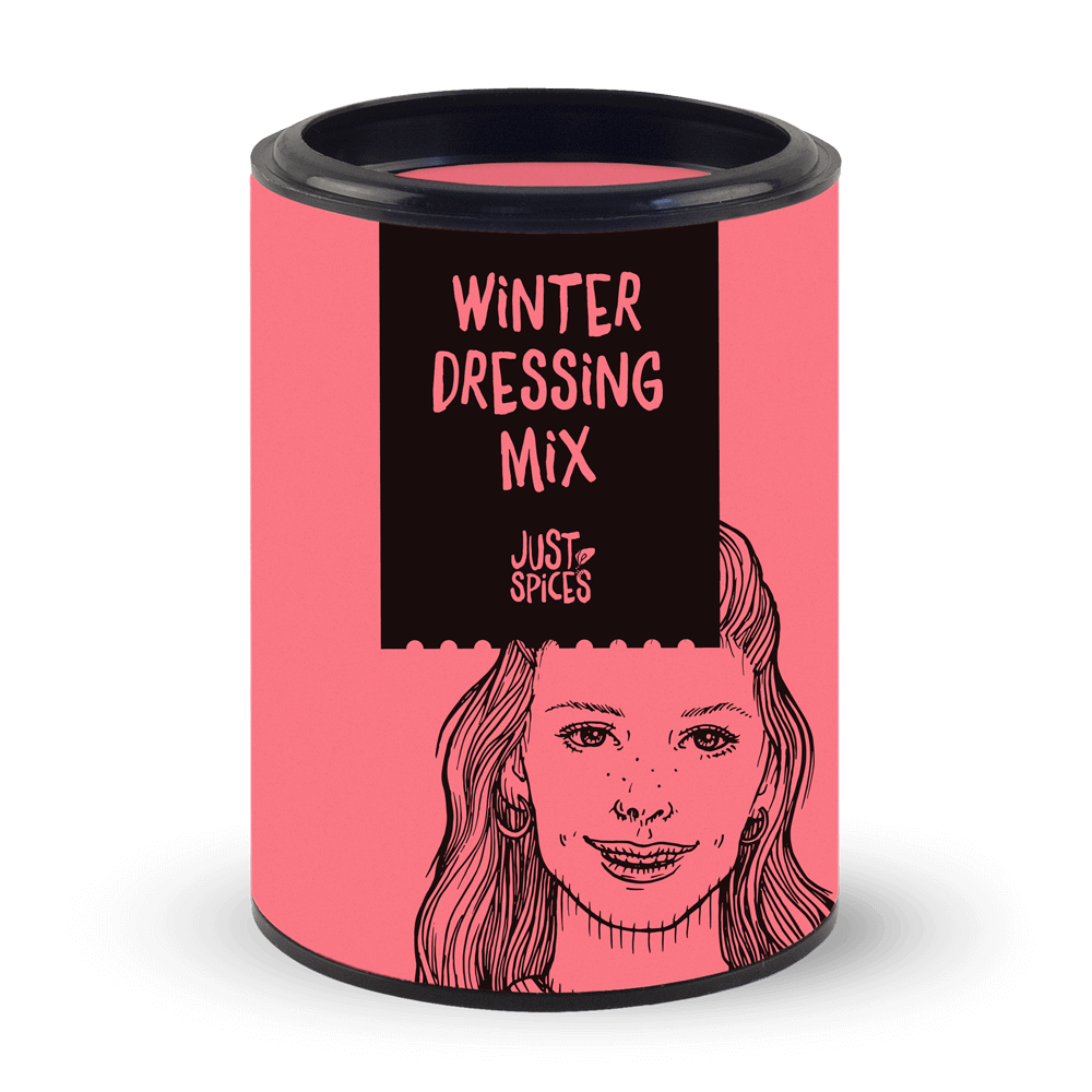 Winter Dressing Mix