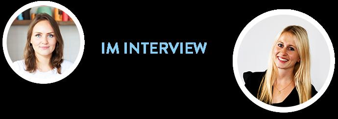 interview jule mit antonia