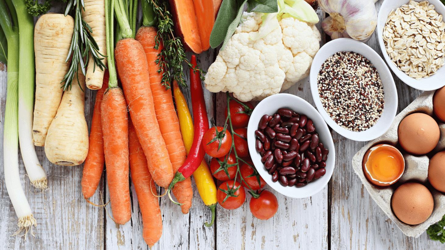 10 Tipps & Tricks für die Küche zum Nachmachen