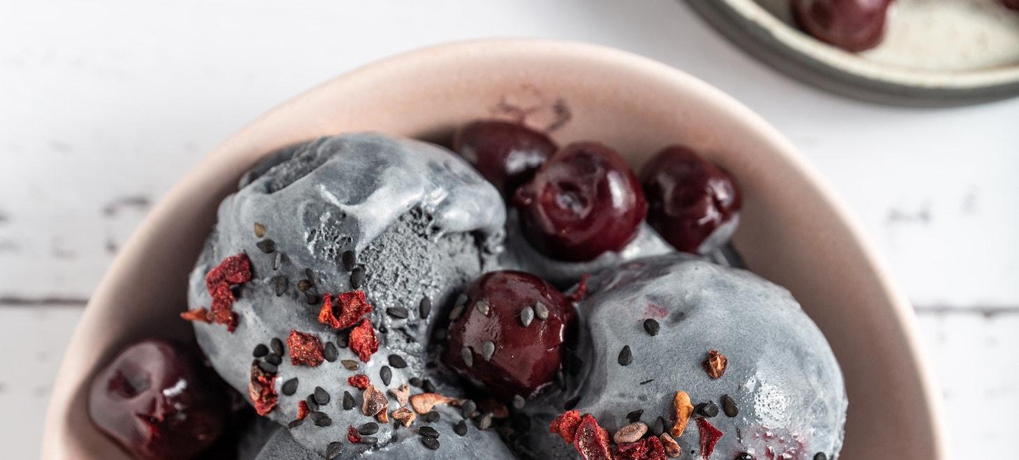 Black Food: Was ist das?