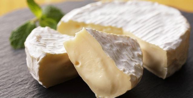 Camembert einfrieren - So geht´s richtig
