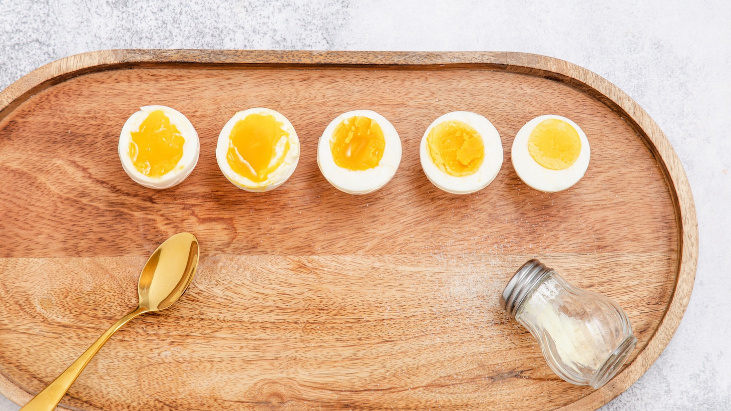 Eier kochen: Das musst Du wissen