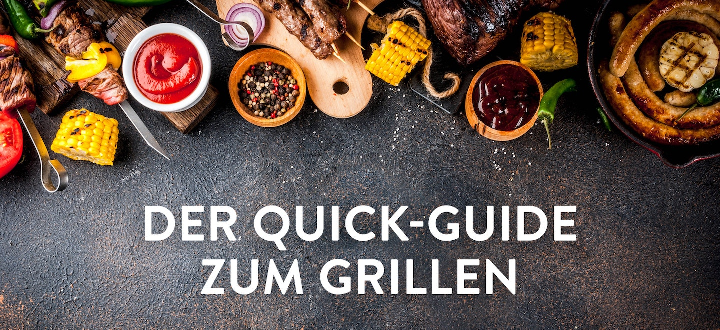 grill-guide