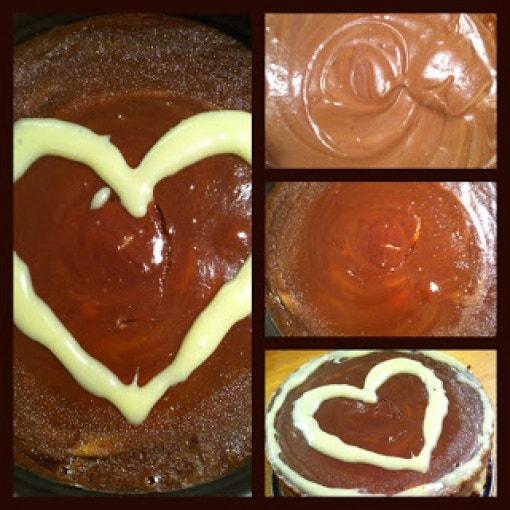 Bittersweet-Chocolate-Cheesecake