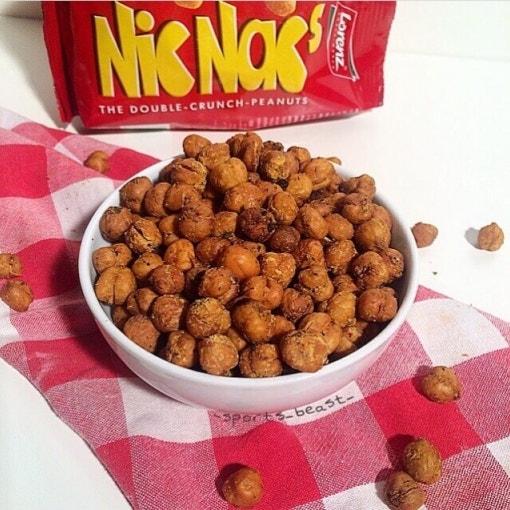 Selfmade NicNac's