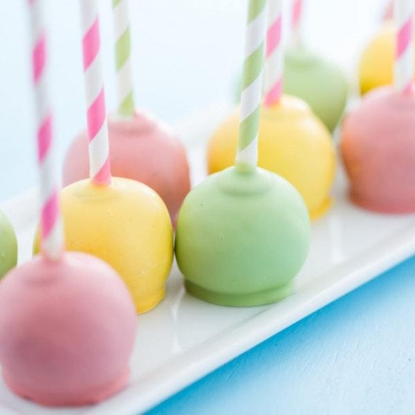 Oster-Cake-Pops