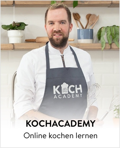Koch Academy