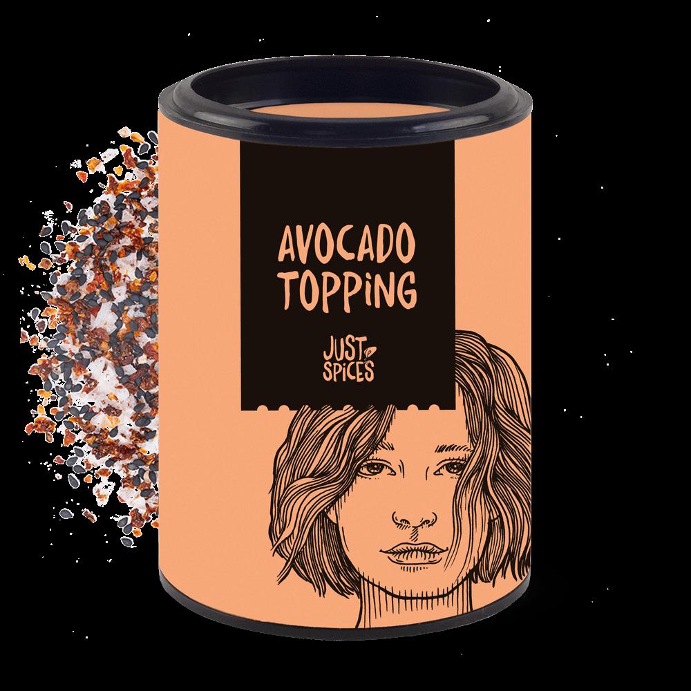 Avocado Gewürz