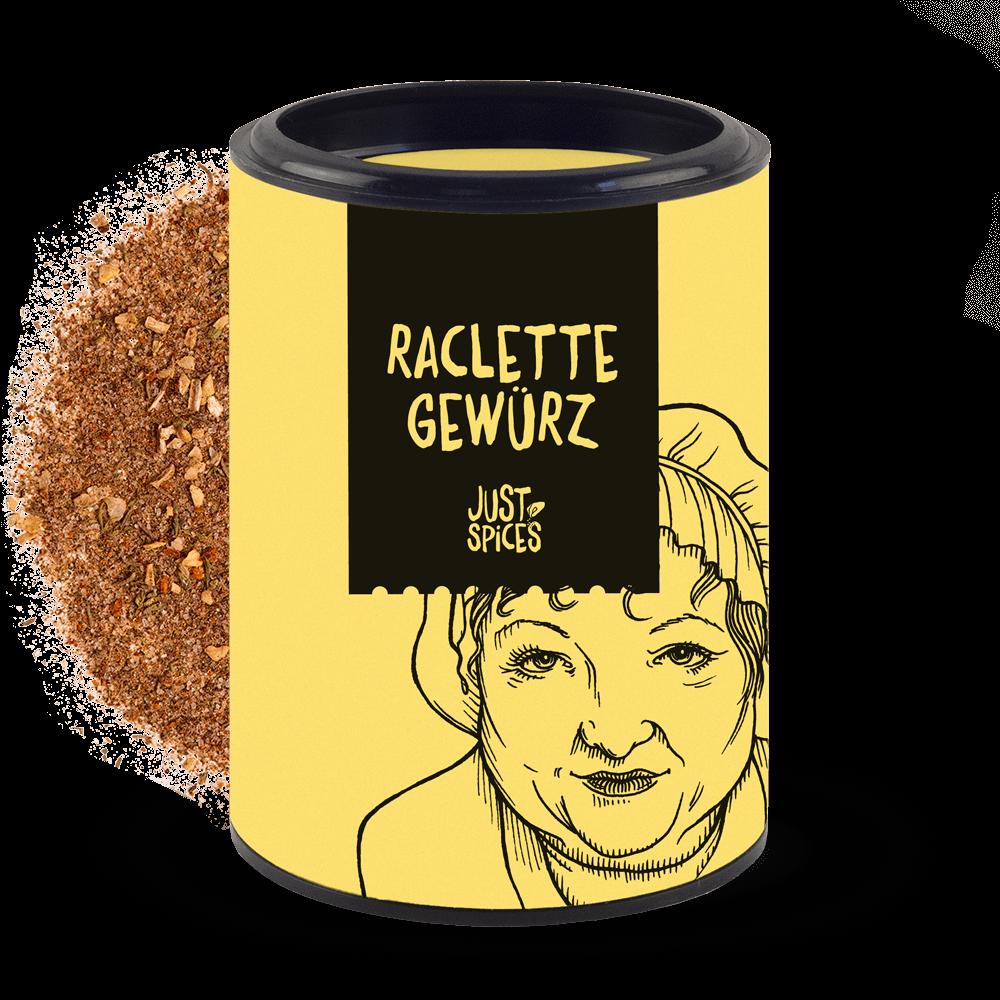 Raclette Gewürz