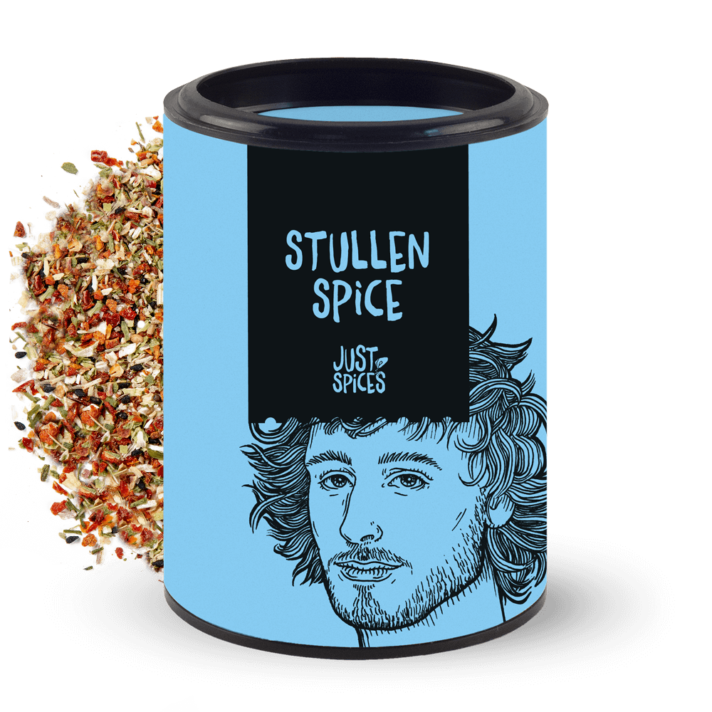 Stullen Spice