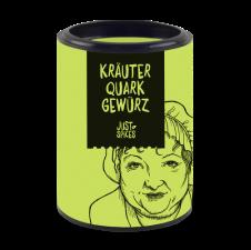 Kräuterquark Gewürz