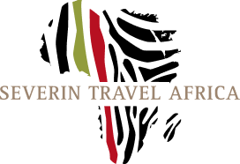 Severin Africa Travel
