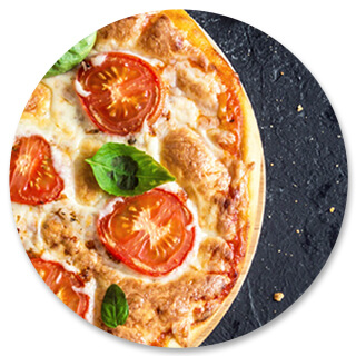 Pizza Tipps