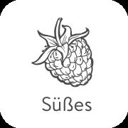 Suesses