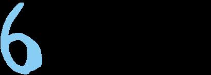 Sechs Würzbuddys